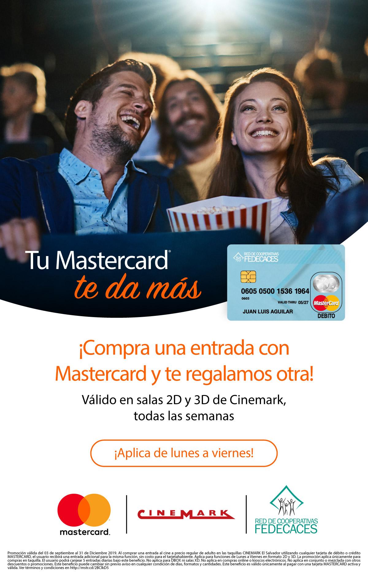 MC-HTML-Cinemark-ES